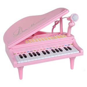 Piano Keyboard Toy