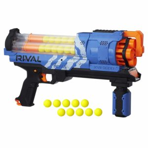 Best Fully Automatic Nerf Gun 2019 – TNCORE