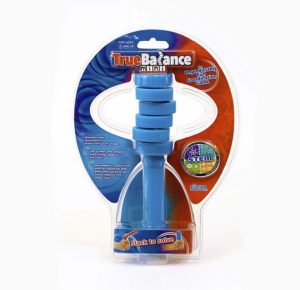 TrueBalance Educational STEM Toy for Adults